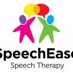 SpeechEase