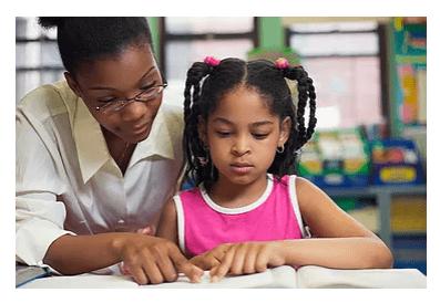 Literacy skills prep- speechease north queensland